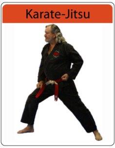 karatejitsu_info