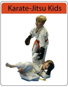 karatejitsukids_info